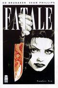 Fatale (2012 Image) 10