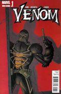 Venom (2011 Marvel) 27.1