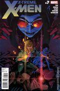X-Treme X-Men (2012 2nd Series) 7