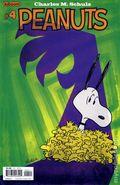 Peanuts (2012 Kaboom Volume 2) 4