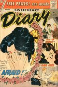 Sweetheart Diary (1949) 49