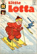 Little Lotta (1955 1st Series) 35