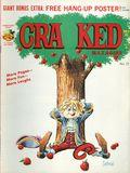 Cracked (1958 Major Magazine) 77