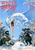 White Dwarf (1977-Present Games Workshop Magazine) 26