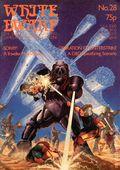 White Dwarf (1977-Present Games Workshop Magazine) 28
