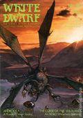 White Dwarf (1977-Present Games Workshop Magazine) 30