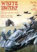 White Dwarf (1977-Present Games Workshop Magazine) 32