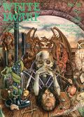 White Dwarf (1977-Present Games Workshop Magazine) 38