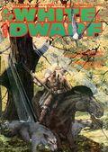 White Dwarf (1977-Present Games Workshop Magazine) 39