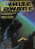 White Dwarf (1977-Present Games Workshop Magazine) 41