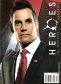 Heroes Magazine (2007) 10B