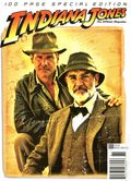 Indiana Jones Magazine (2008) 4B