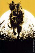 Lone Ranger (2006 Dynamite) 9B
