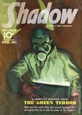 Shadow (1931-1949 Street & Smith) Pulp Jan 15 1941