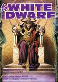 White Dwarf (1977-Present Games Workshop Magazine) 74