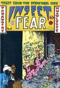 Insect Fear (1970) 3