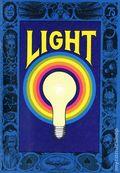 Light (1971) 1