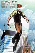 Fly (2012 Zenescope) The Fall 2B