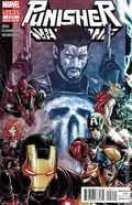 Punisher War Zone (2012) 2