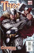 Thor (2007 3rd Series) 600COLISEUM