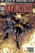 Invincible (2003) 98A