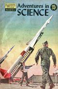 Classics Illustrated Special (1955) 138C