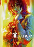 Orange GN (2009) 1-REP