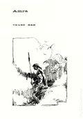 Amra (1959) fanzine Vol. 2 #46