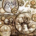 Blab SC (1988-2007 Kitchen Sink/Fantagraphics) 17-1ST