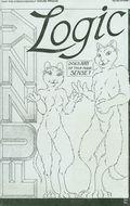 Fuzzy Logic (1993) 1