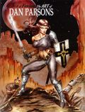 Age of Fantasy: The Art of Dan Parsons SC (2003) 1-1ST