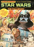 Screen Superstar (1977) Star Wars Special Expanded Edition 8