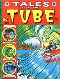 Tales from the Tube (1972) 1-2ND