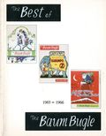 Best of the Baum Bugle (1966) 1965-1966