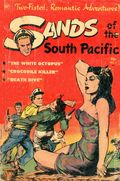 Sands of the South Pacific (1953) 1