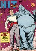Hit Comics (1940 Quality) 32