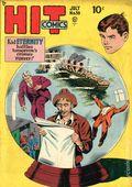Hit Comics (1940) 59