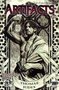 Artifacts (2010 Top Cow) 23