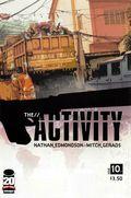 Activity (2011 Image) 10