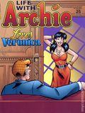 Life with Archie (2010) 25B