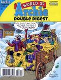 World of Archie Double Digest (2010 Archie) 24