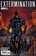 Extermination (2012 Boom Studios) 7A