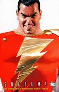 SHAZAM The Greatest Stories Ever Told TPB (2008 DC) 1-REP