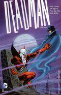 Deadman TPB (2011-2014 DC) 3-1ST