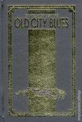 Old City Blues HC (2011 Archaia Studios) 1L-1ST