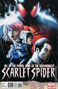 Scarlet Spider (2012 2nd Series) 12