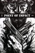 Point of Impact (2012 Image) 3