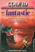 Fantastic (1952-1980 Ziff-Davis/Ultimate) [Fantastic Science Fiction/Fantastic Stories of Imagination] Vol. 24 #2