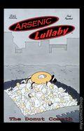 Arsenic Lullaby TPB (2005 AAA Milwaukee) 2-1ST