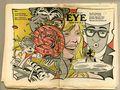 American Eye (1975) 1